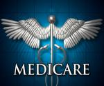 Medicare Meeting Held